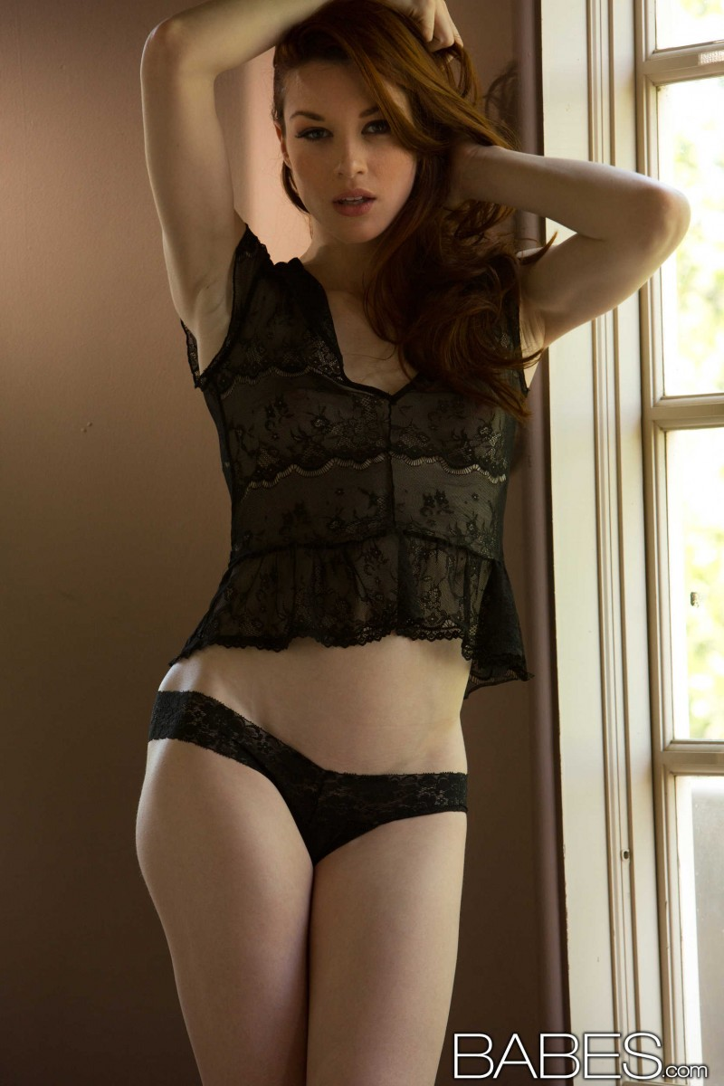 Stoya Black Lingerie Cheap babes stoya in black lingerie | babes videos and pictures