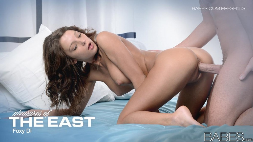 virgin pussy full nude naked