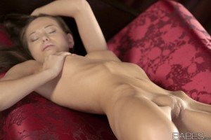 Babes Sibul Arch in Lay Down
